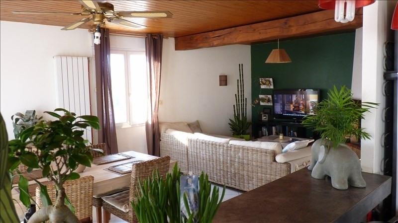 Vente maison / villa St georges de didonne 393750€ - Photo 3