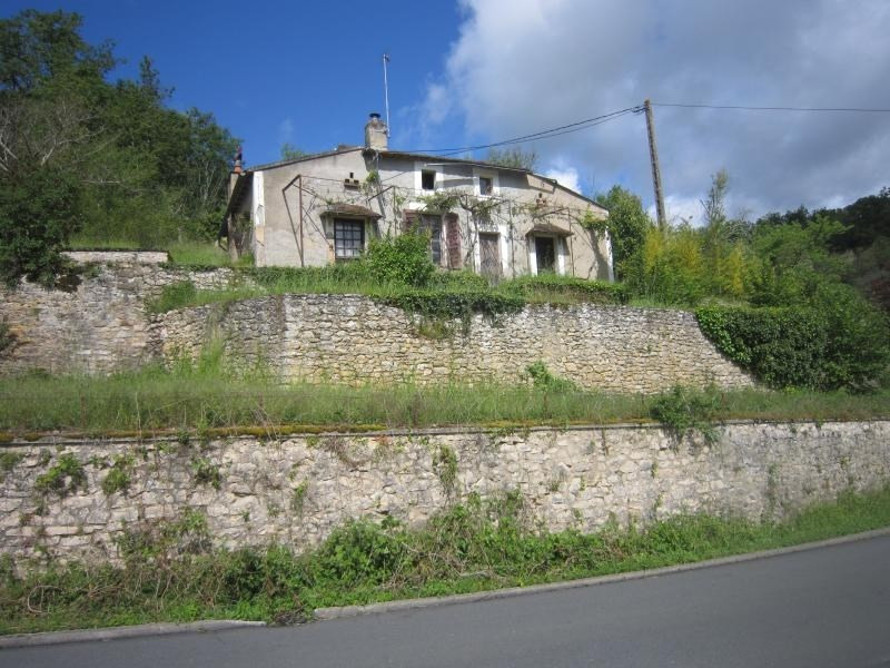Vente maison / villa Belves 39 900€ - Photo 2