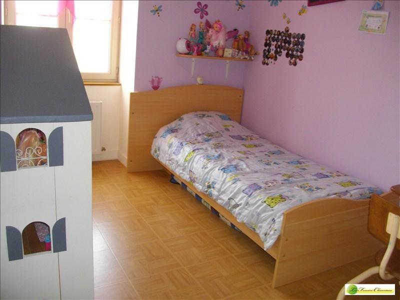 Sale house / villa Loubille 117000€ - Picture 7