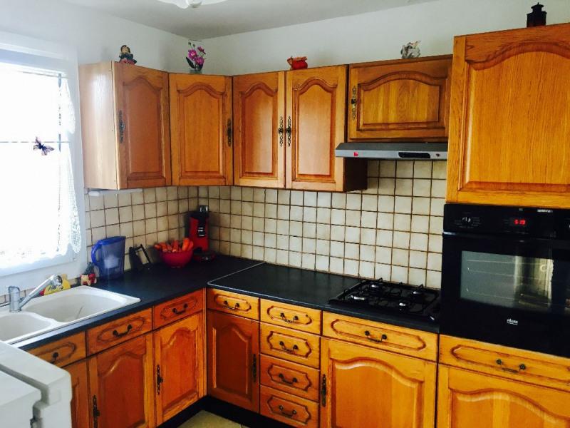 Sale house / villa Beauvais 168000€ - Picture 4