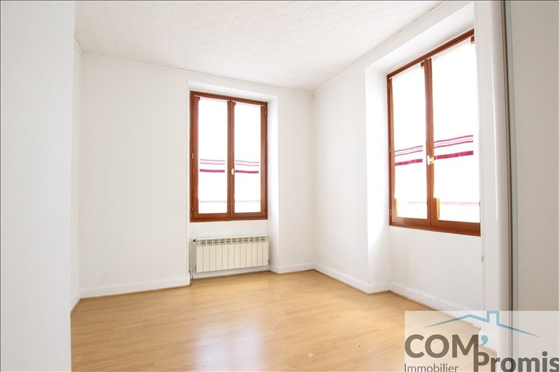 Sale house / villa La queue en brie 290 000€ - Picture 2
