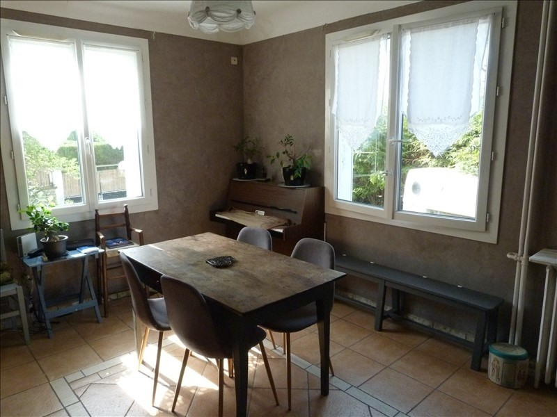 Sale house / villa Vernon 234 000€ - Picture 6