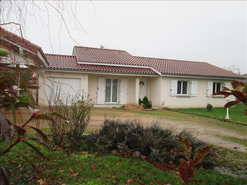 Sale house / villa Macon 208000€ - Picture 10