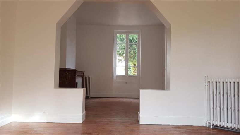 Venta de prestigio  casa Toulouse 895000€ - Fotografía 3