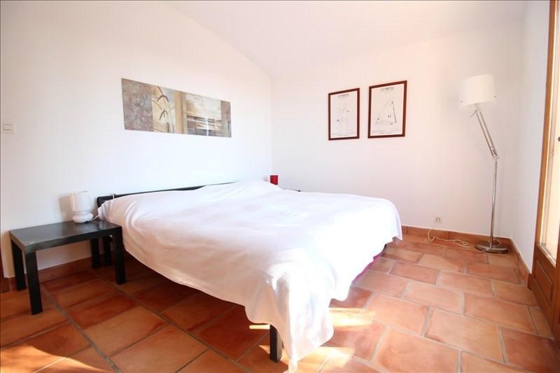 Vente maison / villa Malemort du comtat 518000€ - Photo 14
