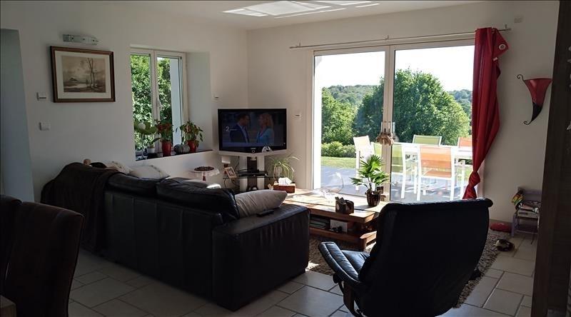 Vente maison / villa Rouillon 515000€ - Photo 6