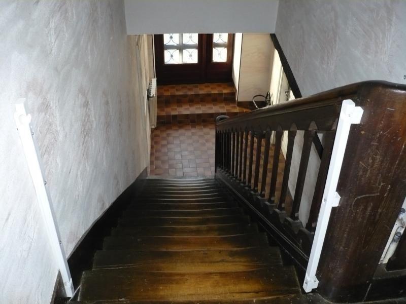 Sale apartment Nexon 76000€ - Picture 8