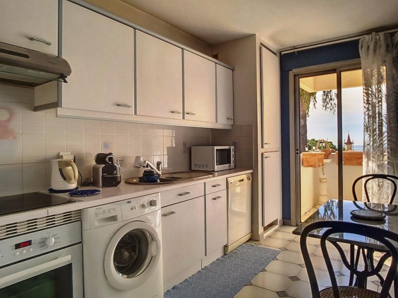 Vente appartement Cagnes sur mer 392000€ - Photo 4