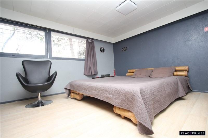 Sale house / villa Vandoeuvre les nancy 470000€ - Picture 8