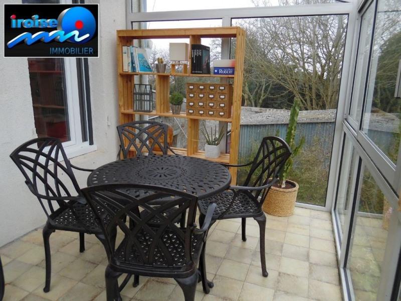 Sale house / villa Brest 101800€ - Picture 2