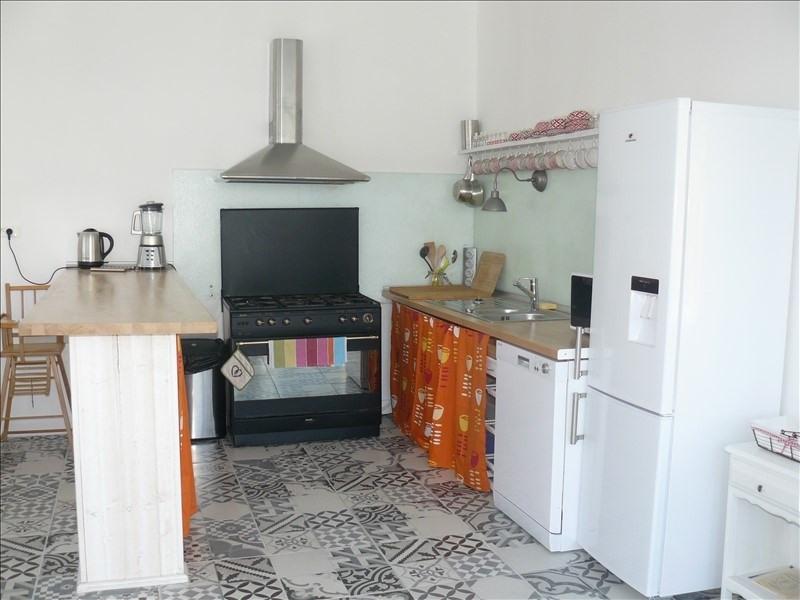 Vente maison / villa Josselin 247500€ - Photo 6