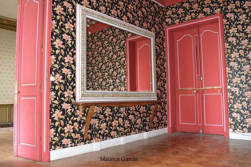 Revenda apartamento Cavaillon 181000€ - Fotografia 3
