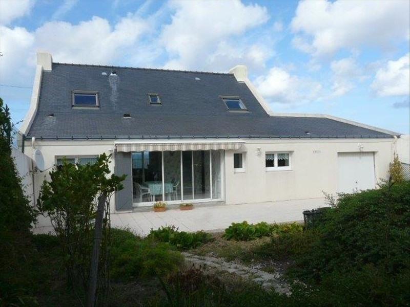 Vente de prestige maison / villa Le palais 695500€ - Photo 5