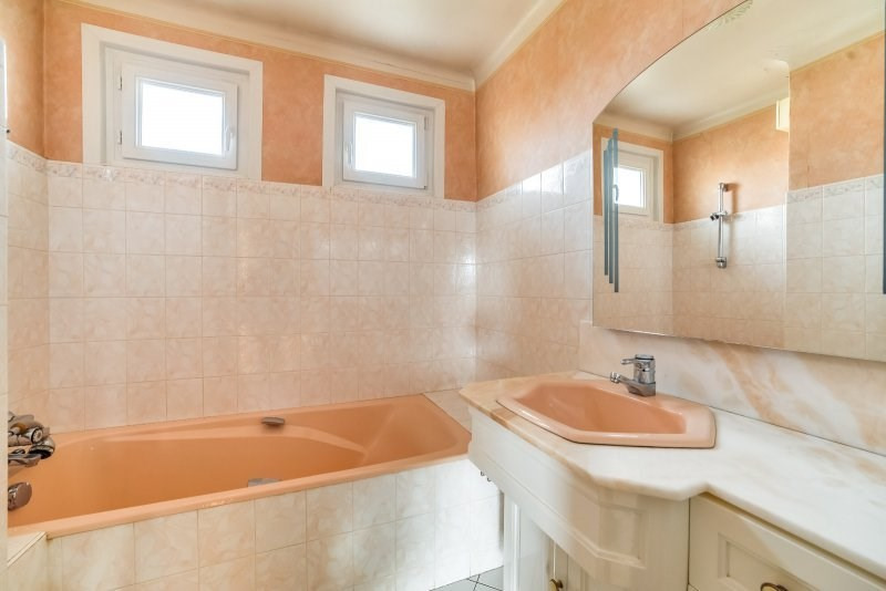 Vente maison / villa Ste sigolene 159000€ - Photo 7