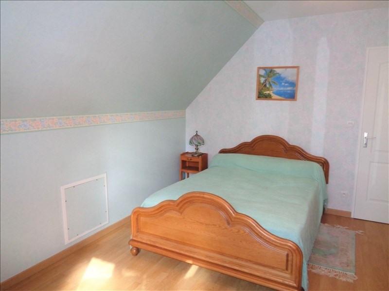 Vente maison / villa St ay 346500€ - Photo 10