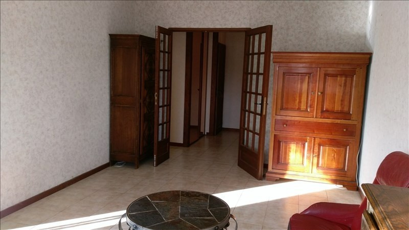 Revenda apartamento Dourdan 224000€ - Fotografia 7