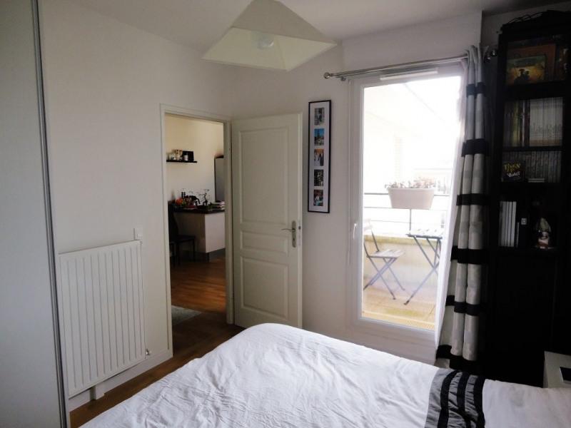 Vente appartement Voisins-le-bretonneux 239000€ - Photo 5