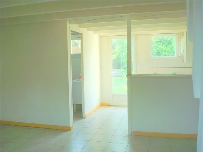 Vente maison / villa Conflans ste honorine 178000€ - Photo 2