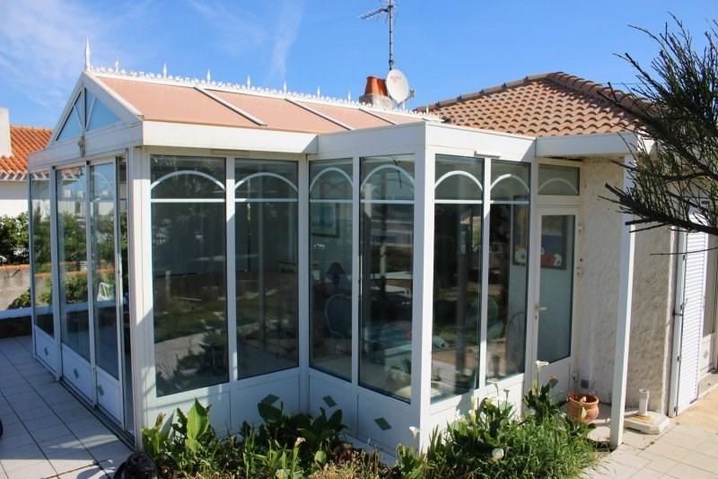 Vente de prestige maison / villa Chateau d olonne 1140000€ - Photo 5