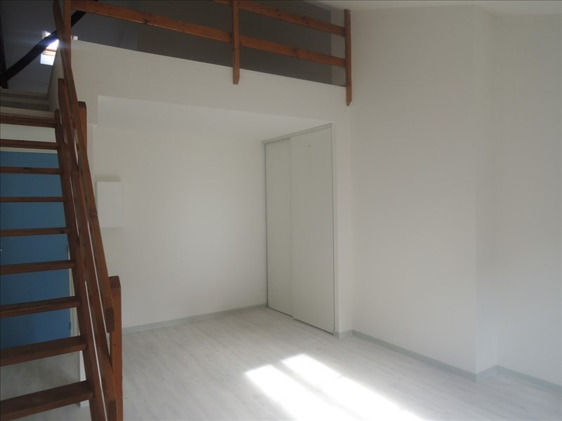 Location appartement Poitiers 550€ CC - Photo 6
