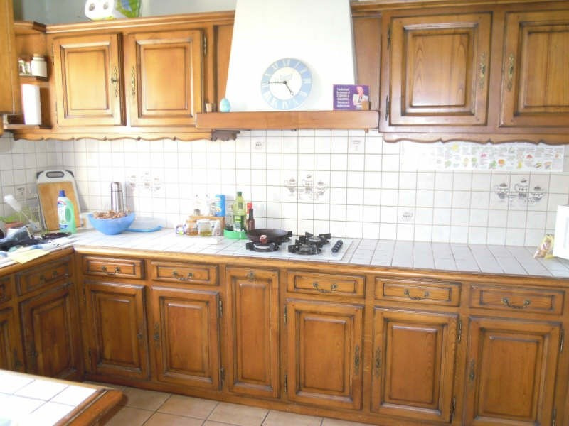 Sale house / villa Salies de bearn 335000€ - Picture 5