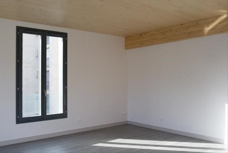 Location appartement Gentilly 1504€ CC - Photo 5