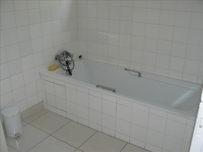 Sale house / villa Josselin 109000€ - Picture 9
