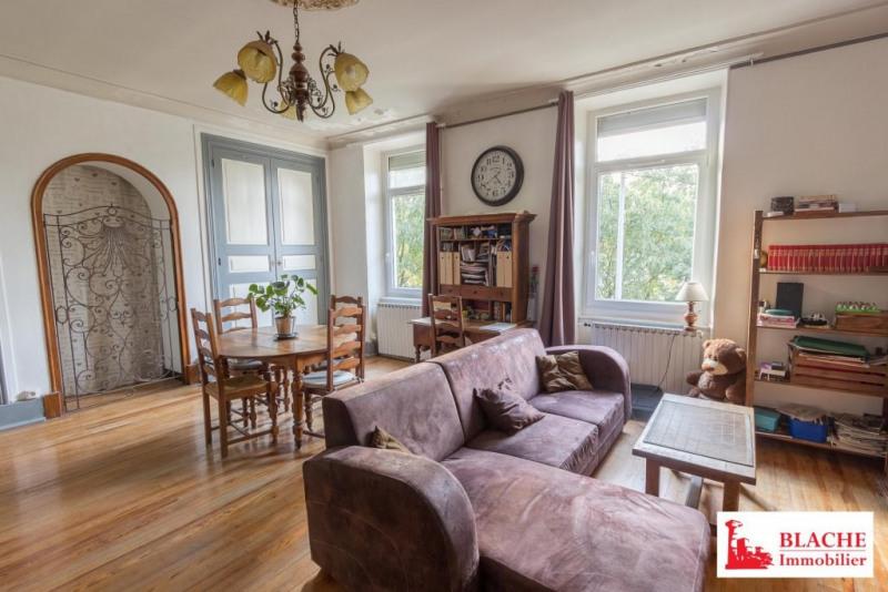 Investment property building Livron sur drome 194000€ - Picture 1