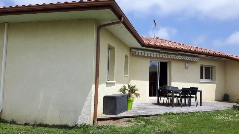 Vente maison / villa St geours de maremne 252000€ - Photo 2