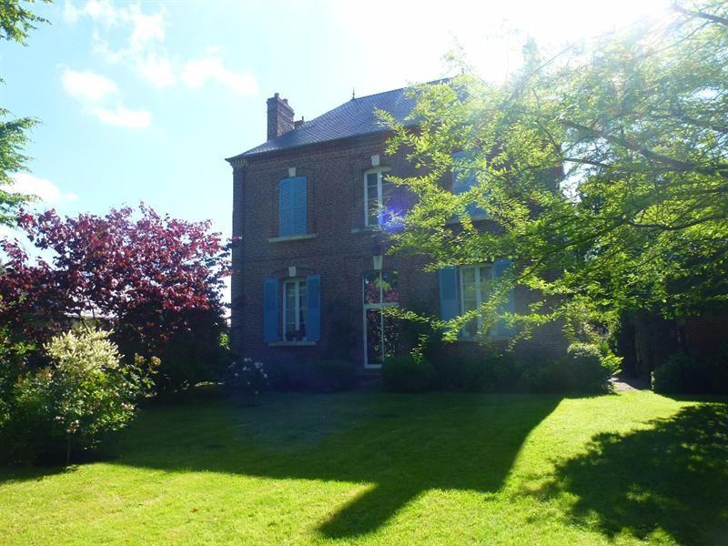 Sale house / villa Grandvilliers 262000€ - Picture 13
