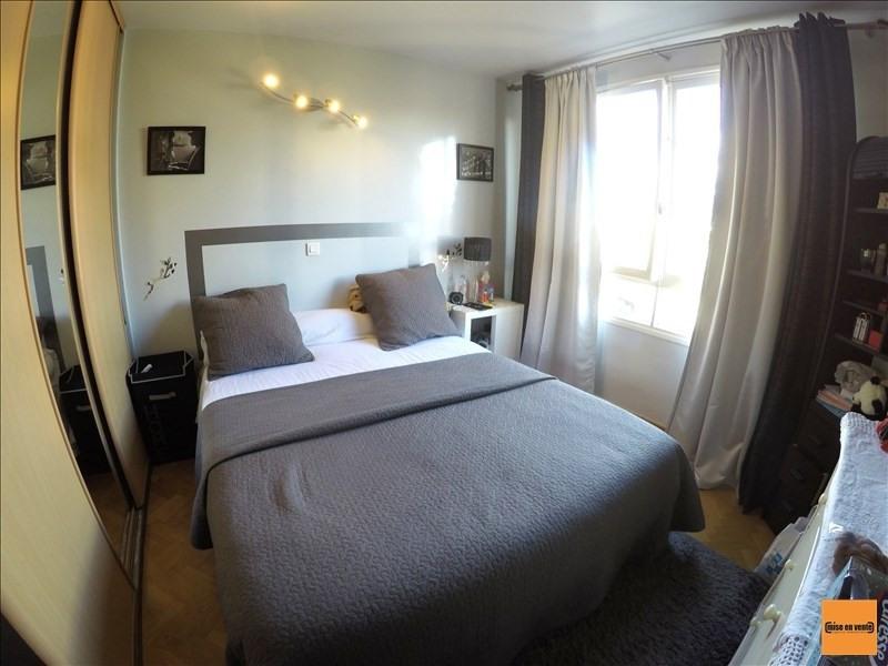 Vente appartement Champigny sur marne 232000€ - Photo 3