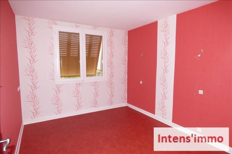 Sale apartment Bourg de peage 75 000€ - Picture 5