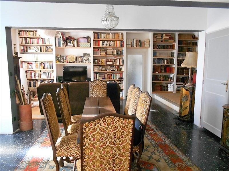 Vente maison / villa St lys 348000€ - Photo 5