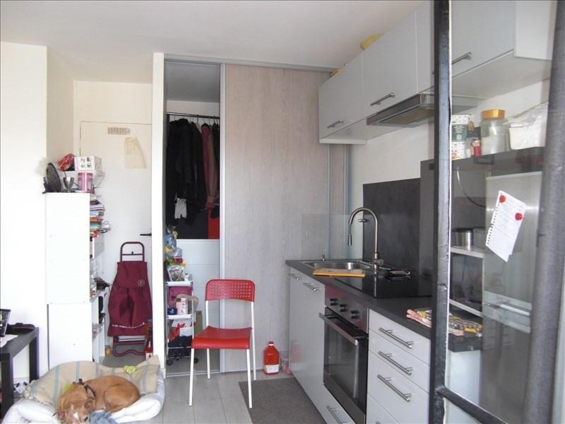 Vente appartement Le perreux sur marne 129900€ - Photo 3