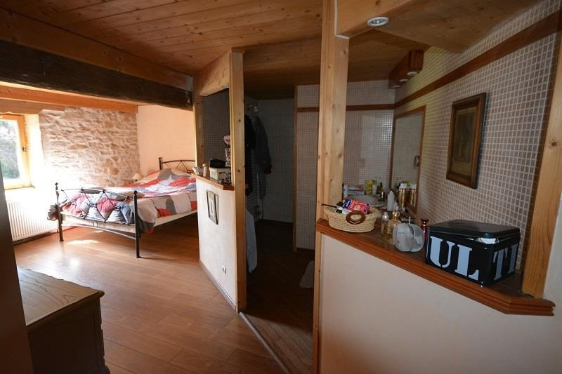 Revenda residencial de prestígio casa L'isle d'abeau 577000€ - Fotografia 3
