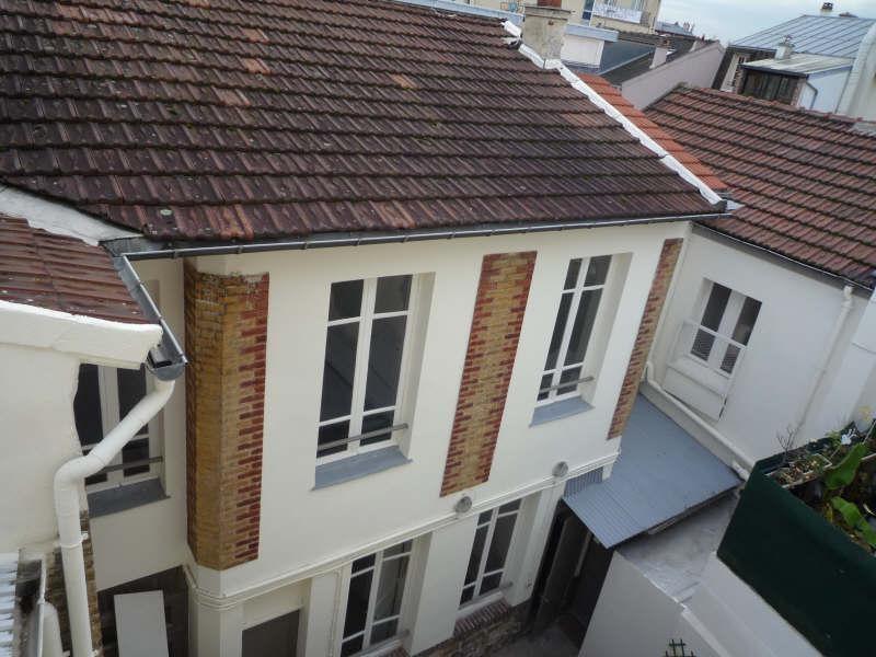 Produit d'investissement immeuble Enghien les bains 1250000€ - Photo 3