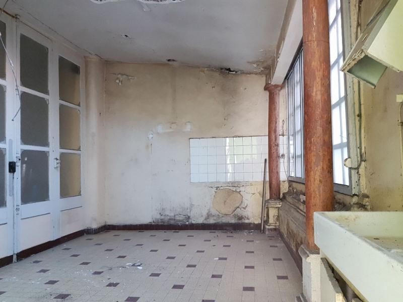 Vente immeuble Aire sur l adour 150000€ - Photo 3