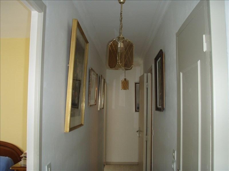 Sale apartment Honfleur 196100€ - Picture 3