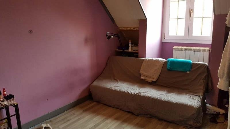 Vente maison / villa Villiers-le-bel 319000€ - Photo 7