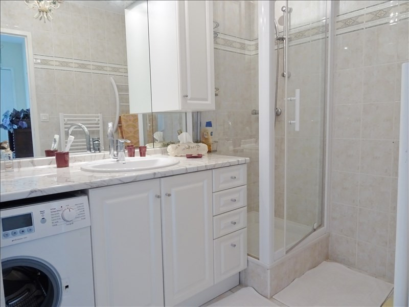 Vente appartement La baule 346 000€ - Photo 7