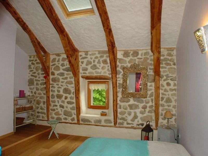 Vente maison / villa Yssingeaux 295000€ - Photo 7