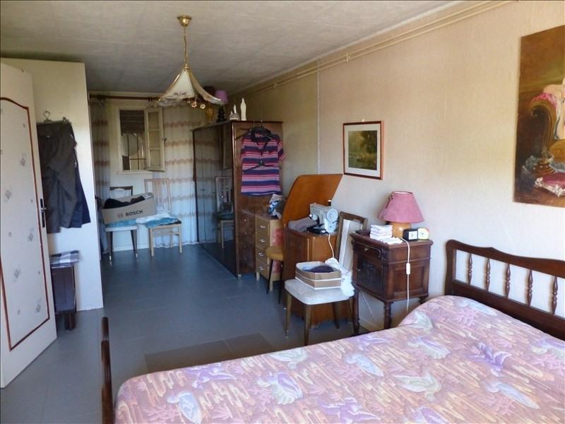 Vente maison / villa Beziers 148000€ - Photo 4