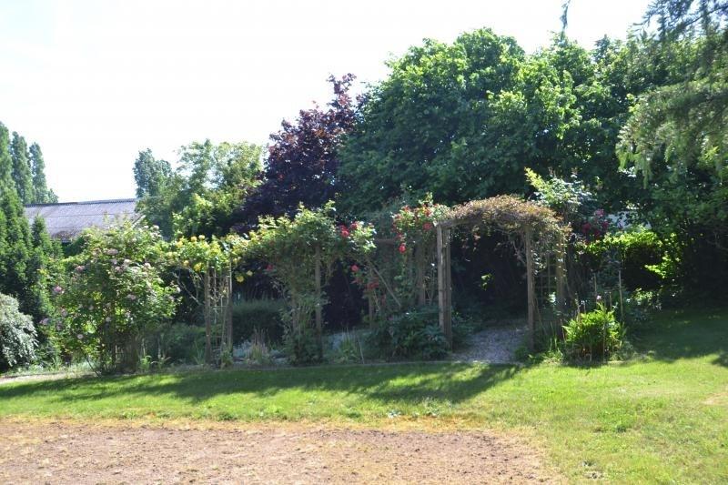 Sale house / villa Palaiseau 675000€ - Picture 2