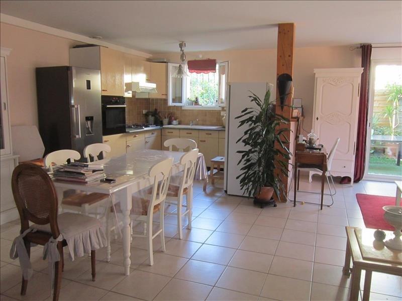 Location maison / villa La creche 635€ CC - Photo 3