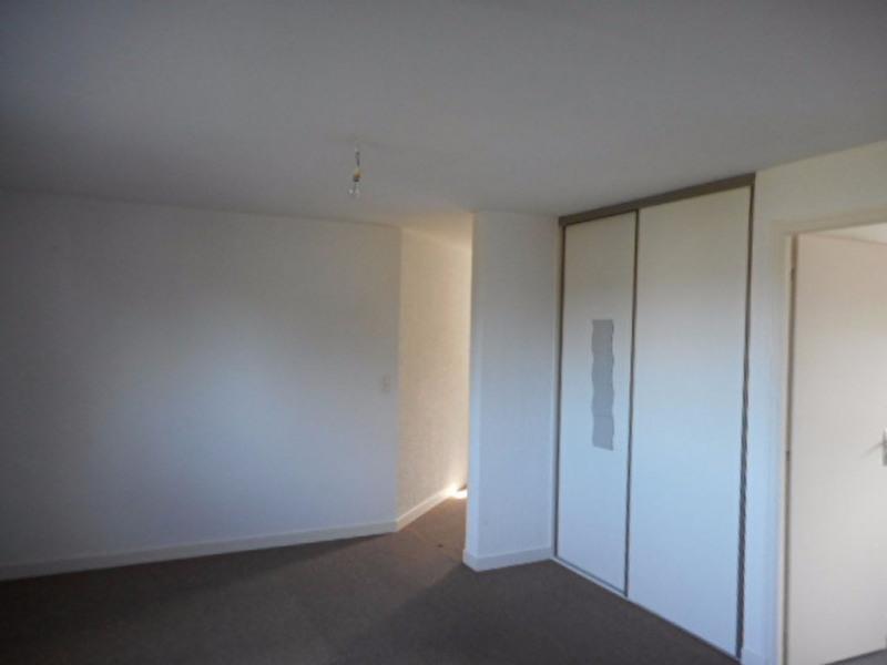 Location appartement Plancoet 360€ +CH - Photo 4