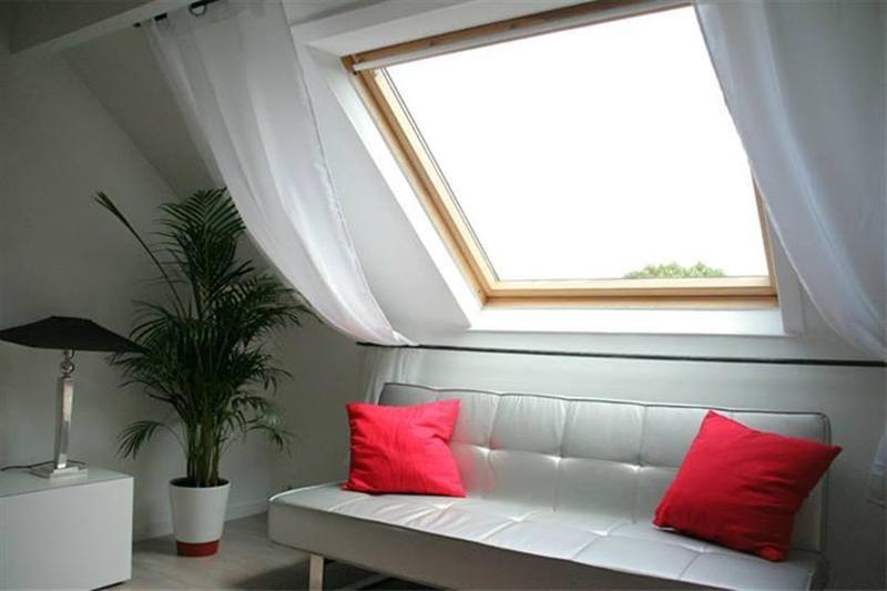 Location appartement Fontainebleau 1178€ CC - Photo 8