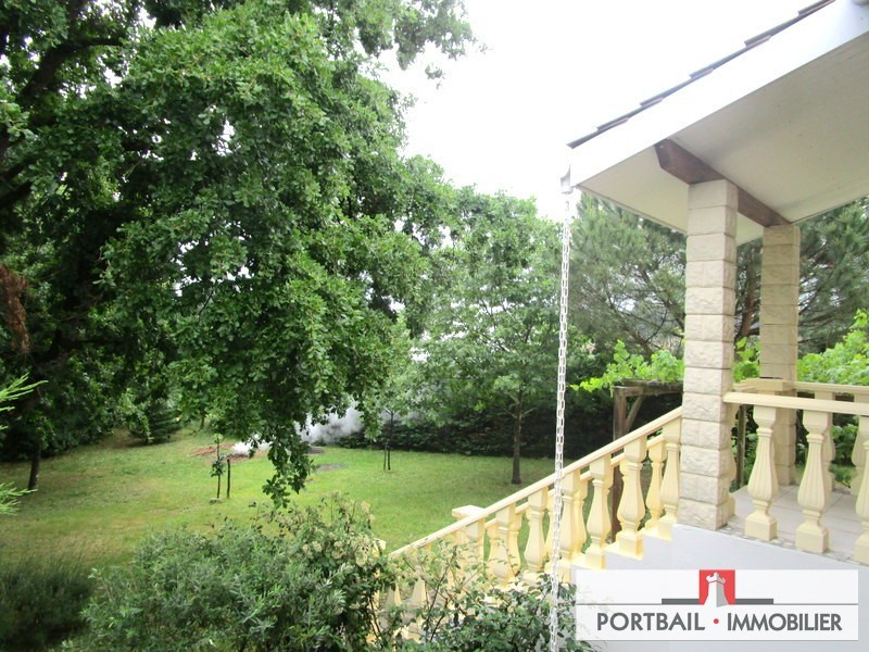 Sale house / villa Bourg 179 000€ - Picture 1