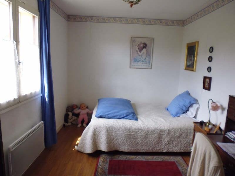 Venta  casa Poitiers 173200€ - Fotografía 6