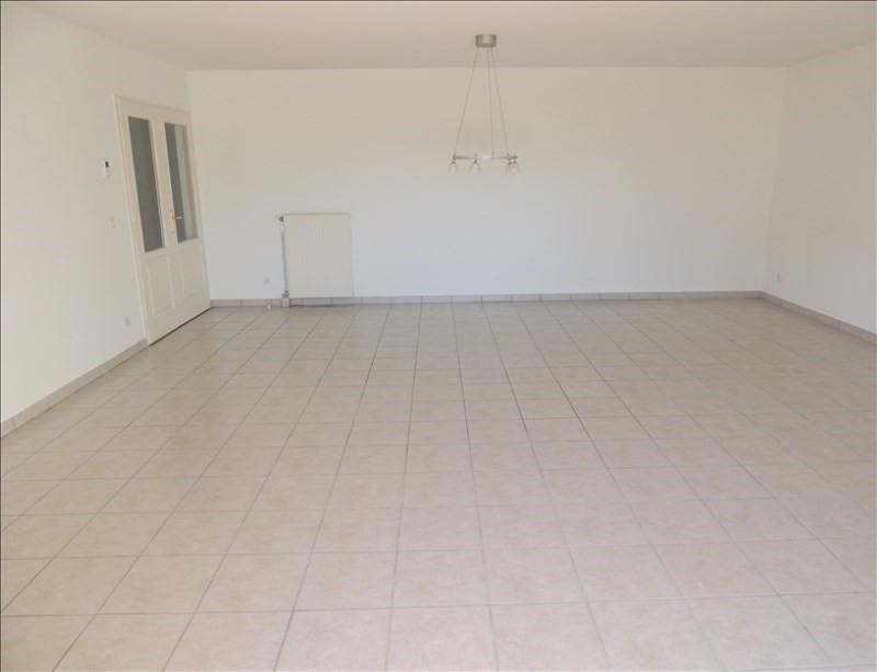 Sale apartment Ferney voltaire 699000€ - Picture 6