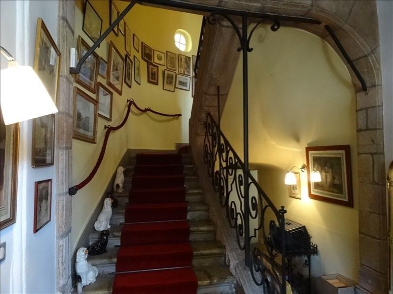 Vente maison / villa Moulins 357000€ - Photo 4